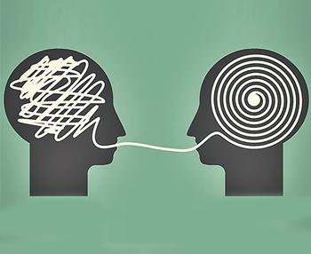 simultaneous interpreters and interpretation and translation services